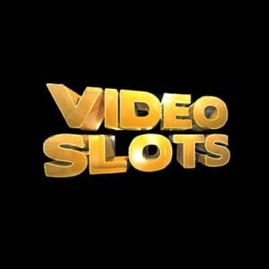 Video Slots Casino Image