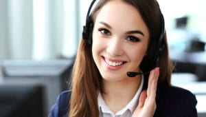 Chat to Friendly Customer Service Agents Now at Video Slots Casino