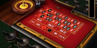 Can You Get The Edge At Goldman Casino?