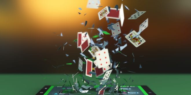 Progressive jackpots could score you big payouts