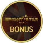 Bright Star Casino Offers