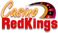 Play at Casino RedKing Today for the Chance of Massive Jackpots