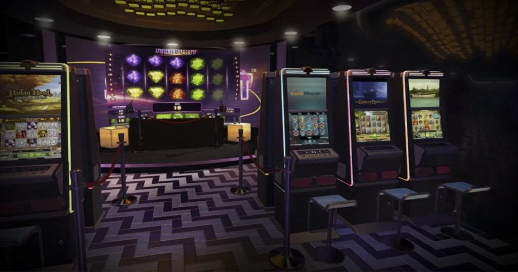 Phone vegas online casino ready to play on mobile and online