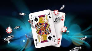 Play Blackjack and Try to get 21, Beat the dealer!