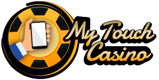 My Touch Casino with Exclusive Bonuses and Promotions