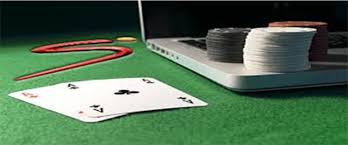 Safe, Secure and Reliable Online Casino Lobbys