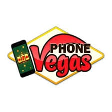 Phone Vegas Ready to Play Now