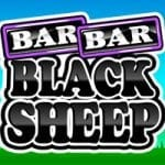 Bar Bar Black Sheep Slot Gives Gamers a Colourful Farm Yard Themed Experience.