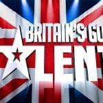 Play Britain's Got Talent Slot with 100% Welcome Bonus Now