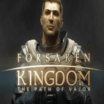 Forsaken Kingdom: The Path of Valor Slot at Top Bonus Online Casinos Now
