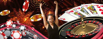 Get Creative at Cool Play Casino
