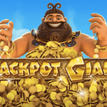 Win the Giant Jackpot Today with Giant Jackpot Slot from Playtech