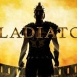 Get FREE Spins When You Play Gladiator Slot Today
