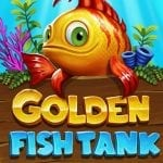 Play Golden Fish Tank Slot at Top Bouns Online Casinos Today