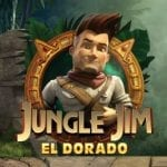 Play Jungle Jim El Dorado Slot & 100's More Here
