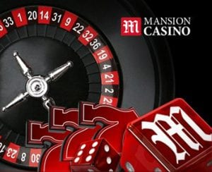 Mansion Casino is Still Available for Many Countries