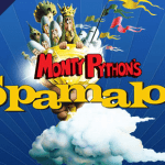 Play This Hilarious Playtech Monty Python Spamalot Themed Slot Game