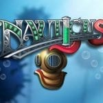 You Can Play Nauticus Slot Today At Our Featured Casinos
