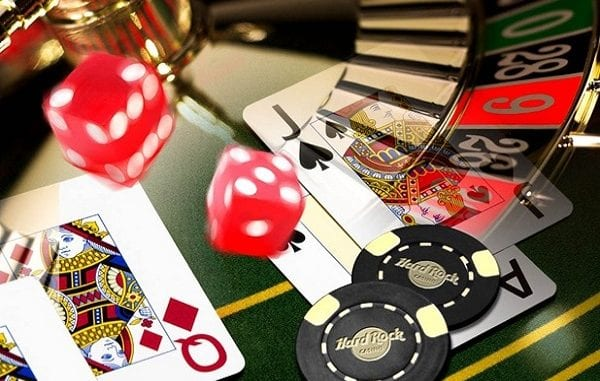Power Spins Casino Online Casino Games