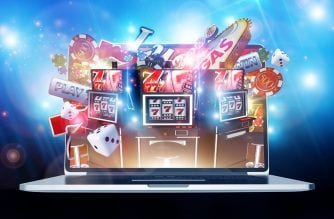 Slot Fruity Offers a Great £5 No Deposit Deal