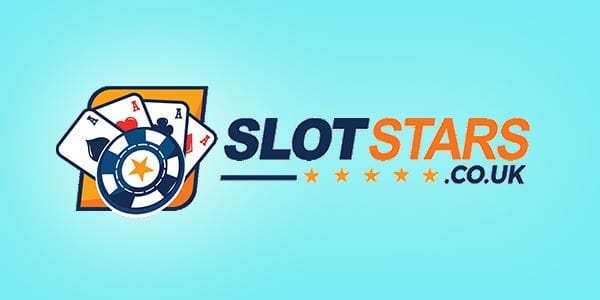 Slot Stars is a Great Casino to Play at with a Flawless Gaming Experience