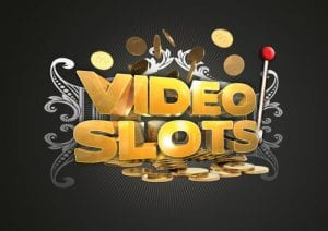 Play at Videoslots Casino Today