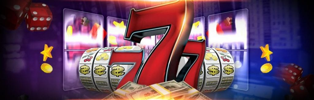 Online Slots Avaliable with Top Slot Titles to Choose from