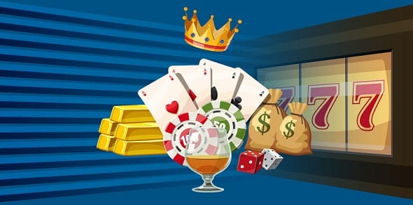Seamless Gaming Experience with Any Mobile Browser at Blimey Slots