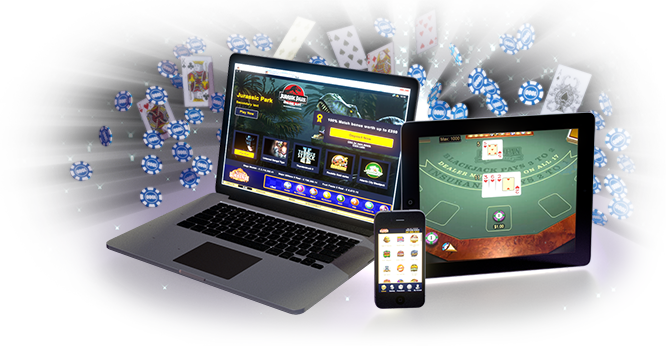 Play Slot Fruity Online with iOS and Android Devices
