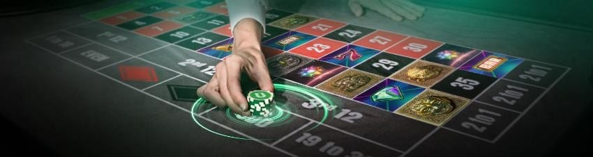Fully Compatible Mobile Gaming at Slot Stars Casino