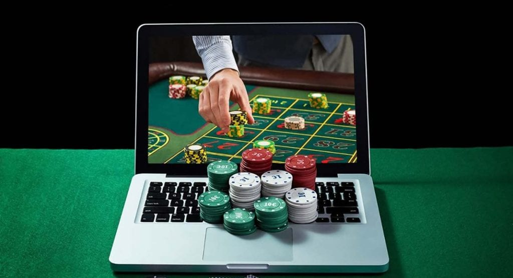 Place Your Bets at Mail Casino for the Possibility to Win Jackpots