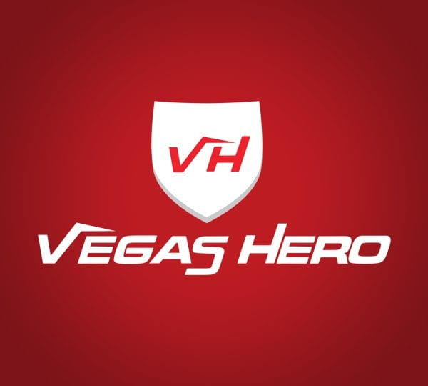 Sign-up to Vegas Hero Today and Collect Your Bonus