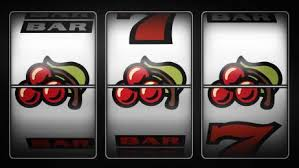 Wild Cards for Big Jackpots and Bonus Progressive Slots