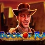 You Can Play Book of Ra Slot Today at Our Featured Casinos
