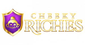 Cheeky Riches Have a Healthy New Promotion
