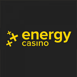 Visit Energy Casino Today to Play Cops 'n' Robbers Slot Game