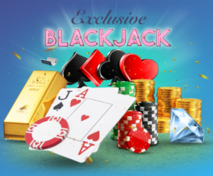 Play LIve Games 24 Hours a Day at Casino Jpy Online