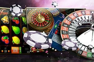 Find The Highest Rated Online Casino Games At Schmitts Casino