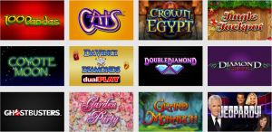 Genting Casino Offer The Latest Slot Games To Play