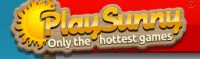 PlaySunny Mobile Slots Review from Casino4U