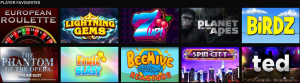 Easy To Find Members Favourite Games To Enjoy Today