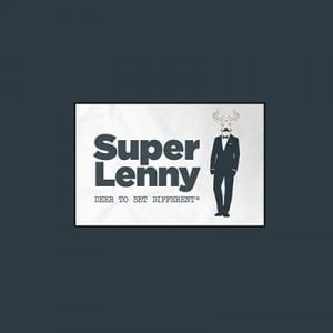 Visit SuperLenny Online Casino UK Today