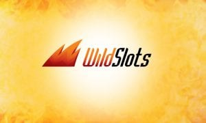 Enter WildSlots UK Casino Today