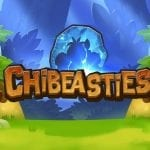 Chibeasties Featured Image