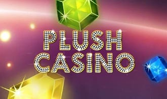 Plush Casino Image