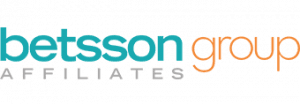 Betsson Group Affiliates Have Accepted Our Application