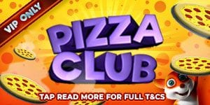 Win a Free Pizza with Cop Slots