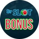 Dr.Slots Promotions Update has Been PostPoned