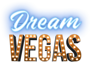 Dream Vegas Really Gives That Vegas Style Themed Casino Play