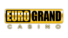 EuroGrand Casino is a Big Name in The Online Casino Industry